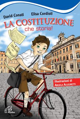 cop_la_costituzione_che_storia.jpg