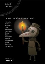 cop_promessi_sposi.jpg